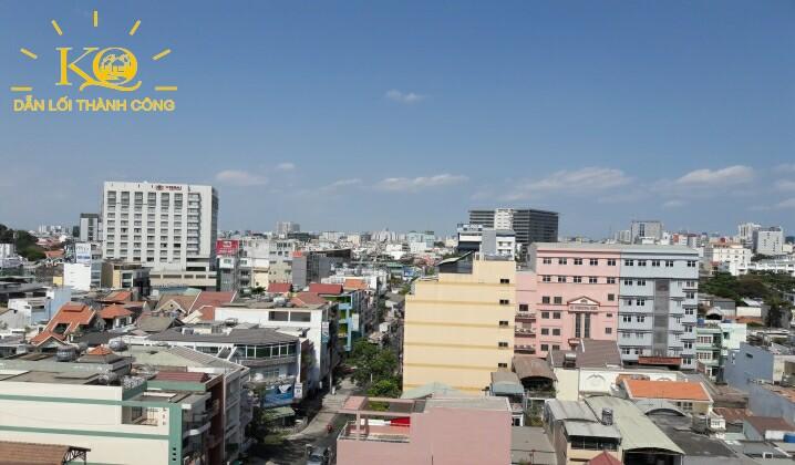 dia-oc-kim-quang-van-phong-cho-thue-quan-phu-nhuan-sohude-tower-6-view-tu-toa-nha