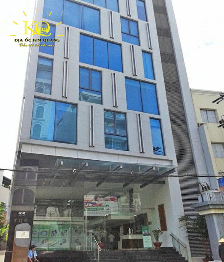 dia-oc-kim-quang-van-phong-cho-thue-quan-phu-nhuan-sonata-building-6-tong-quan-ben-ngoai