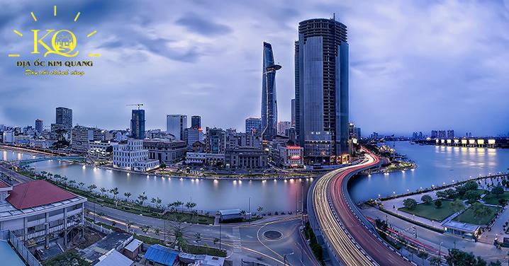 cho-thue-van-phong-hang-a-saigon-one-tower-5-tong-quan-toa-nha-dia-oc-kim-quang