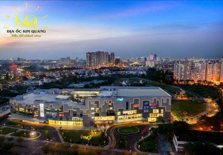 cho-thue-van-phong-hang-a-saigon-south-place-4-trung-tam-thuong-mai-sc-vivocity-dia-oc-kim-quang