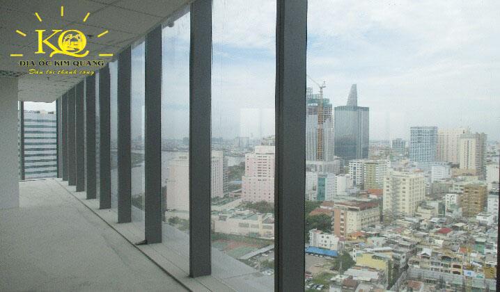 cho-thue-van-phong-hang-a-lim-tower-13-view-dia-oc-kim-quang