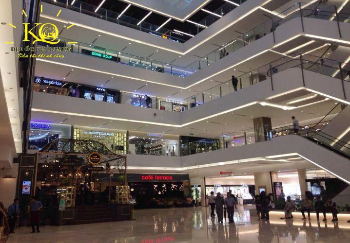 cho-thue-van-phong-hang-a-saigon-centre-2-khu-trung-tam-thuong-mai-dia-oc-kim-quang