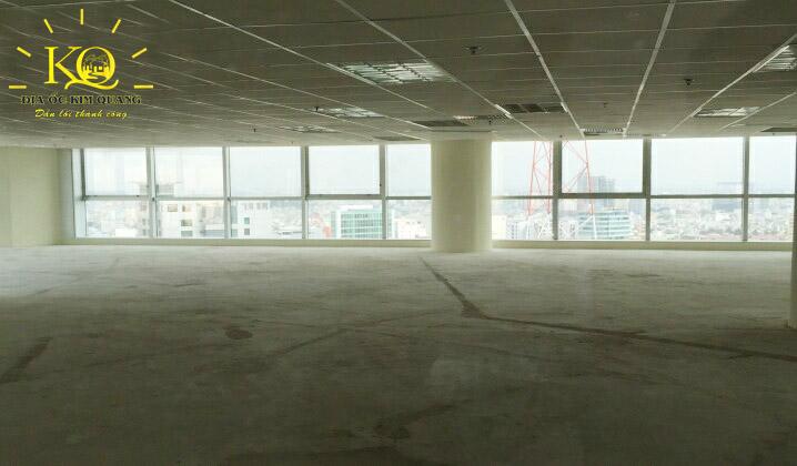 Cho thuê văn phòng hạng A Saigon Trade Center diện tích trống  Địa Ốc Kim Quang