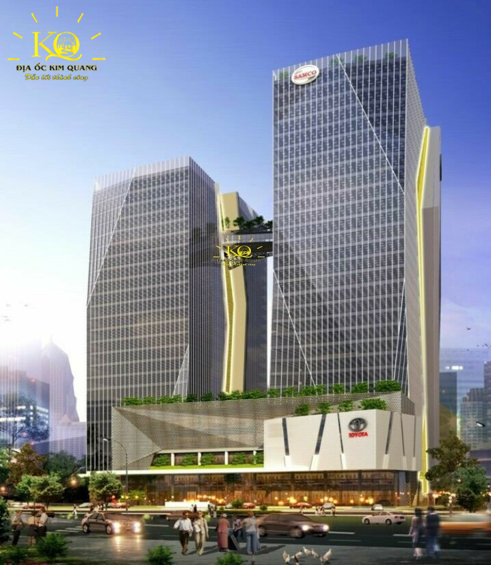van-phong-cho-thue-hang-a-samco-tower-4-phoi-canh-bao-quat-dia-oc-kim-quang
