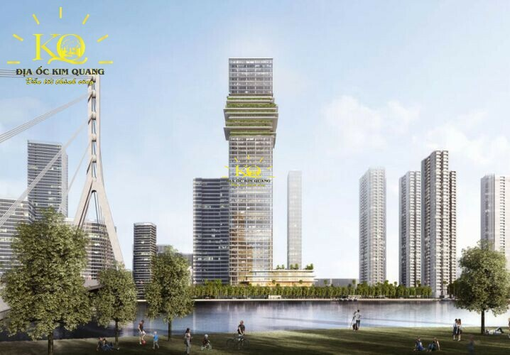 cho-thue-van-phong-hang-a-the-sun-tower-1-tong-quan-toa-nha-dia-oc-kim-quang