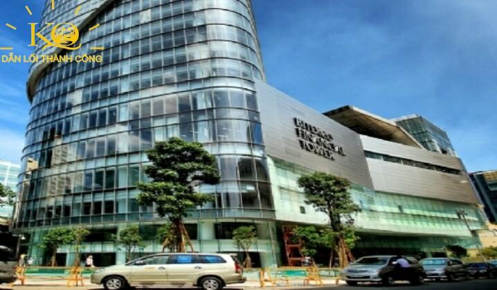 dia-oc-kim-quang-van-phong-tron-goi-bitexco-financial-tower-8-phia-truoc-toa-nha
