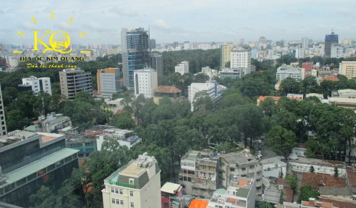 dia-oc-kim-quang-van-phong-tron-goi-empress-tower-7-huong-view