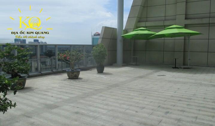 dia-oc-kim-quang-van-phong-tron-goi-empress-tower-8-san-thuong