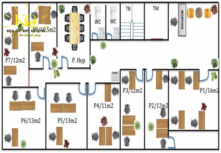 dia-oc-kim-quang-van-phong-tron-goi-sgr-building-3-layout