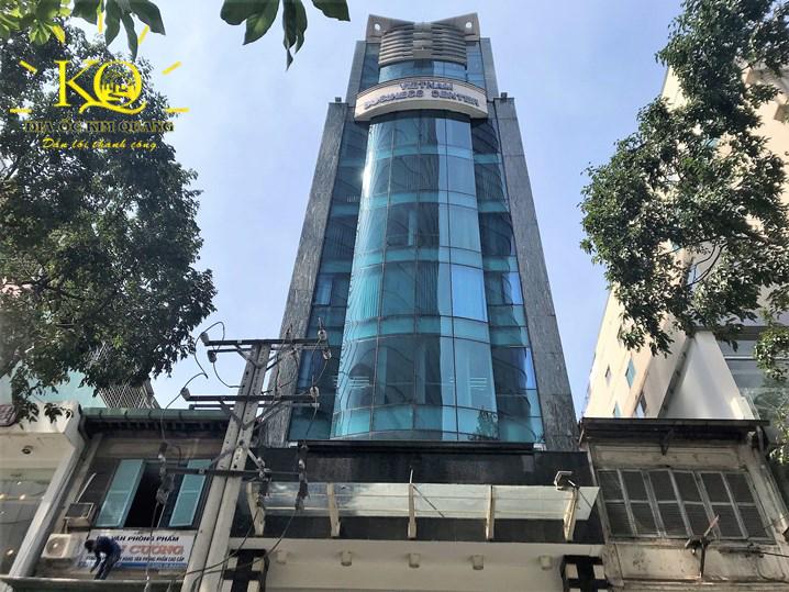 dia-oc-kim-quang-van-phong-tron-goi-vietnam-business-center-12-ben-ngoai-toa-nha