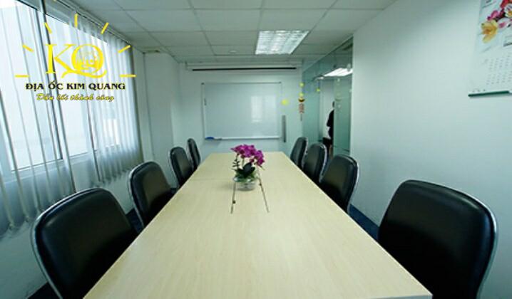 dia-oc-kim-quang-van-phong-tron-goi-vietnam-business-center-2-phong-hop