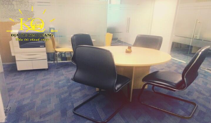 dia-oc-kim-quang-van-phong-tron-goi-vietnam-business-center-6-van-phong-lam-viec