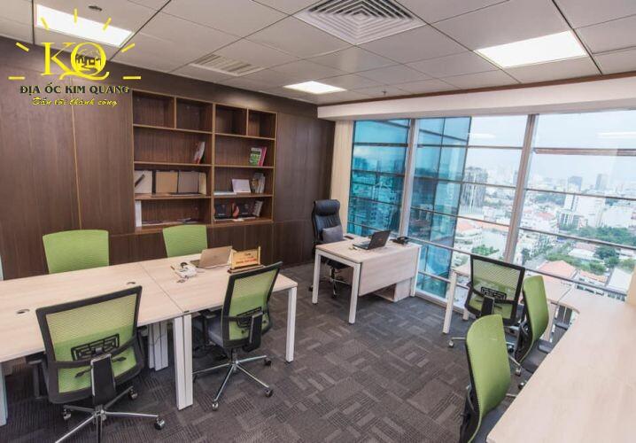 dia-oc-kim-quang-van-phong-tron-goi-vincom-solution-office-4-phong-nhieu-nguoi-khac