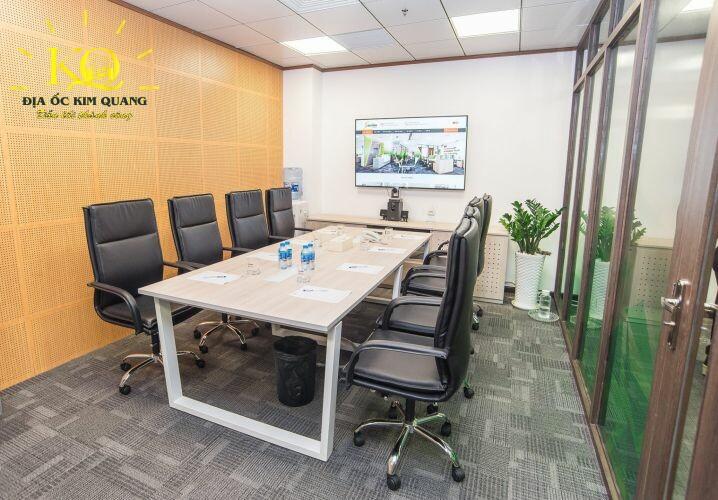 dia-oc-kim-quang-van-phong-tron-goi-vincom-solution-office-7-phong-hop