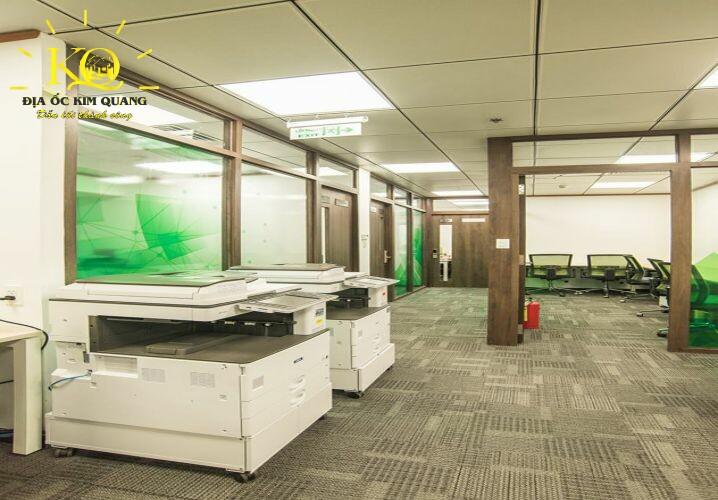 dia-oc-kim-quang-van-phong-tron-goi-vincom-solution-office-9-khu-vuc-may-moc