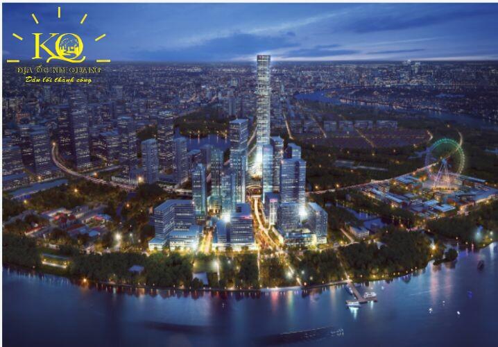 du-an-van-phong-cho-thue-empire-88-tower-ve-dem