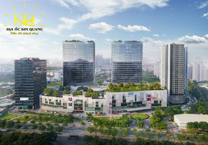 du-an-van-phong-cho-thue-v-plaza-towers-tong-quan
