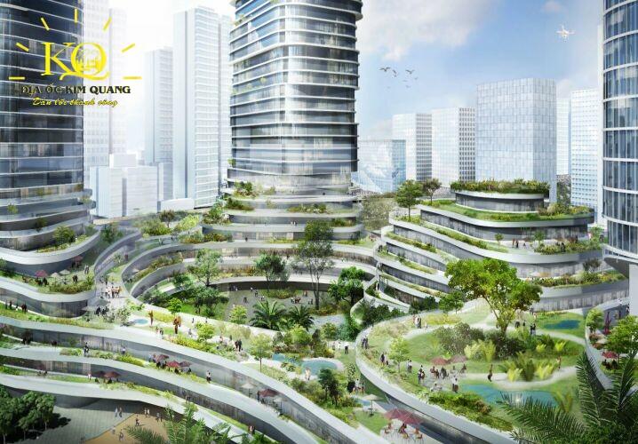 phoi-canh-1-phan-du-an-van-phong-cho-thue-empire-88-tower