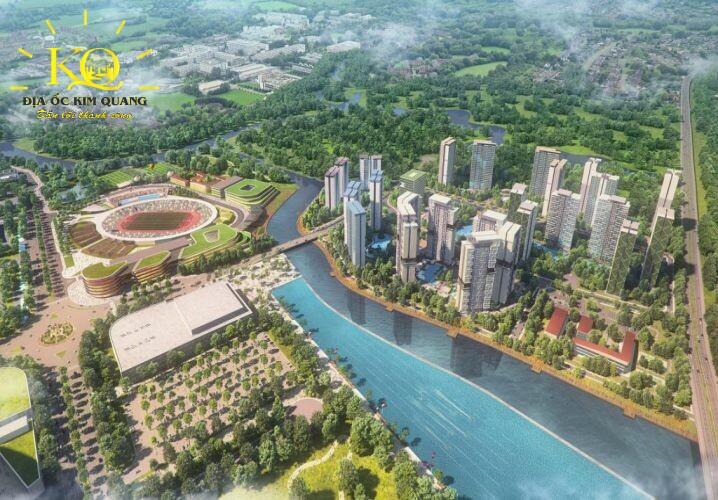 toan-canh-du-an-saigon-sports-city-can-ho-velona