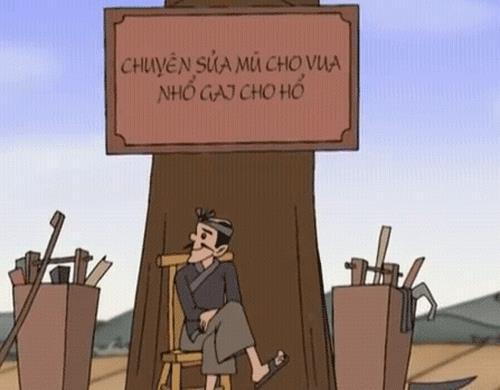 truyen-ngu-ngon-lam-mu-cho-vua-nho-gai-cho-ho