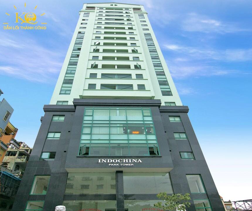 van-phong-cho-thue-quan-1-gia-re-indochina-park-tower-0-tong-quan-dia-oc-kim-quang