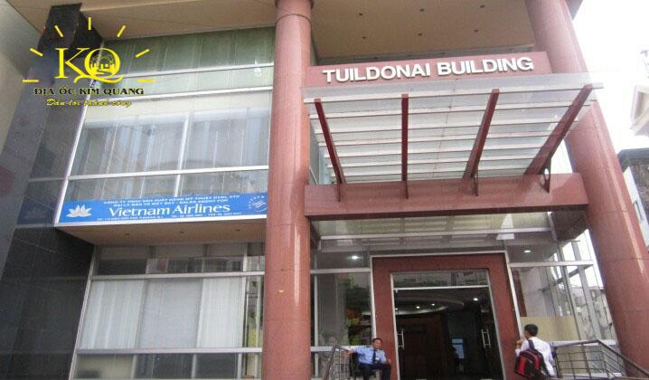 van-phong-cho-thue-quan-1-tuildonai-building-3-phia-truoc-toa-nha-dia-oc-kim-quang