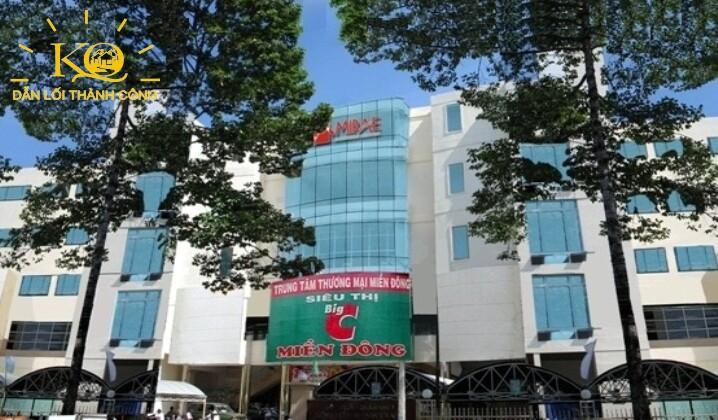 van-phong-cho-thue-quan-10-mirae-business-center-0-bao-quat-toa-nha-dia-oc-kim-quang