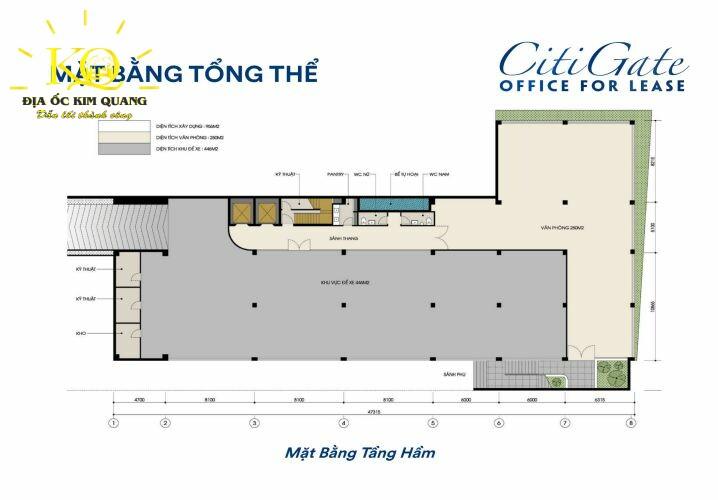 van-phong-cho-thue-quan-2-city-gate-2-layout-tang-ham-dia-oc-kim-quang