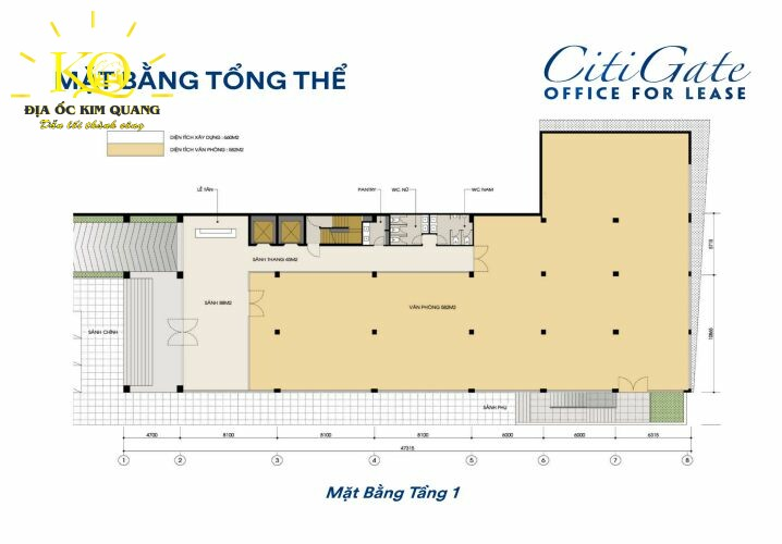 van-phong-cho-thue-quan-2-city-gate-3-layout-tang-1-dia-oc-kim-quang