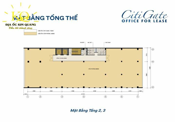 van-phong-cho-thue-quan-2-city-gate-4-layout-tang-2-va-3-dia-oc-kim-quang