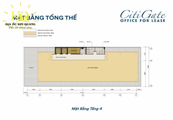 van-phong-cho-thue-quan-2-city-gate-5-layout-tang-4-dia-oc-kim-quang