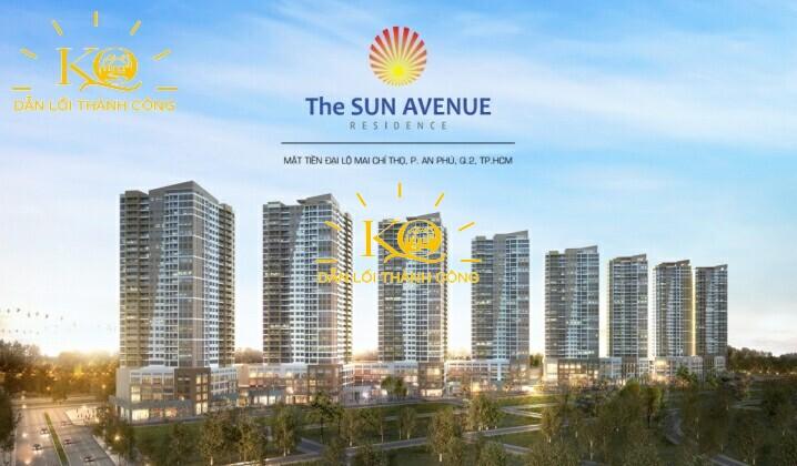 van-phong-cho-thue-quan-2-the-sun-avenue-1-phoi-canh-tong-the-dia-oc-kim-quang