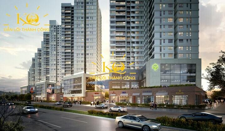 van-phong-cho-thue-quan-2-the-sun-avenue-2-phoi-canh-toan-canh-dia-oc-kim-quang