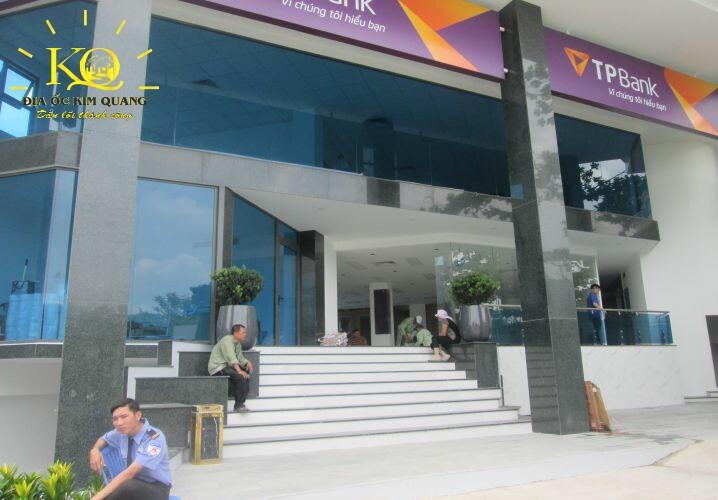 van-phong-cho-thue-quan-2-tn-9-building-2-phia-truoc-toa-nha-dia-oc-kim-quang
