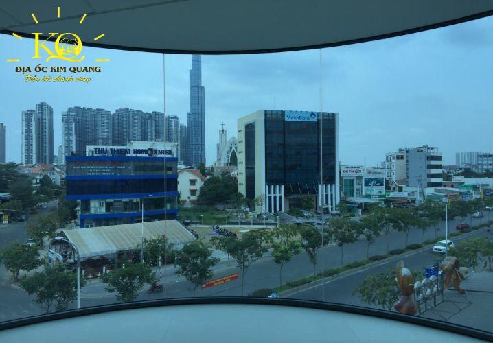 van-phong-cho-thue-quan-2-tn-9-building-6-view-dia-oc-kim-quang