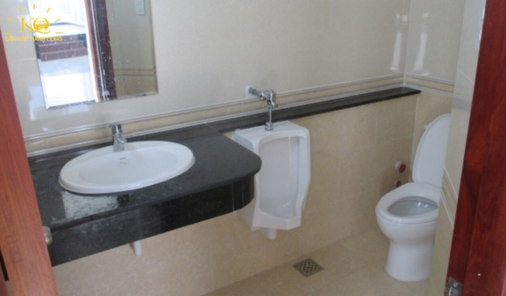 van-phong-cho-thue-quan-2-toa-nha-luong-dinh-cua-7-toilet-dia-oc-kim-quang