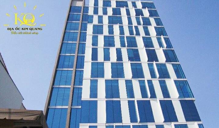 van-phong-cho-thue-quan-3-acb-tower-1-ben-ngoai-toa-nha-dia-oc-kim-quang