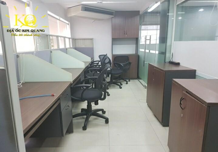 van-phong-cho-thue-quan-3-nkkn-house-5-dien-tich-tang-khac-dia-oc-kim-quang