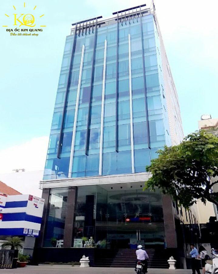 van-phong-cho-thue-quan-3-phuong-long-building-1-ben-ngoai-toa-nha-dia-oc-kim-quang
