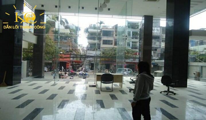 van-phong-cho-thue-quan-3-phuong-long-building-3-sanh-tang-tret-dia-oc-kim-quang