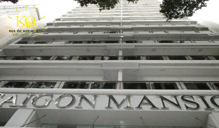 van-phong-cho-thue-quan-3-saigon-mansion-building-1-toan-canh-toa-nha-dia-oc-kim-quang