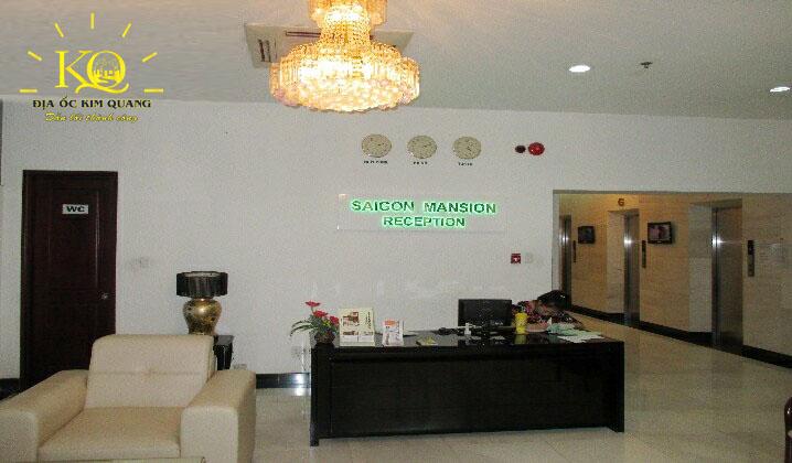 van-phong-cho-thue-quan-3-saigon-mansion-building-3-quay-le-tan-dia-oc-kim-quang