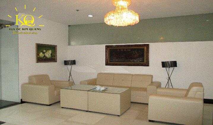 van-phong-cho-thue-quan-3-saigon-mansion-building-4-khu-vuc-cho-dia-oc-kim-quang