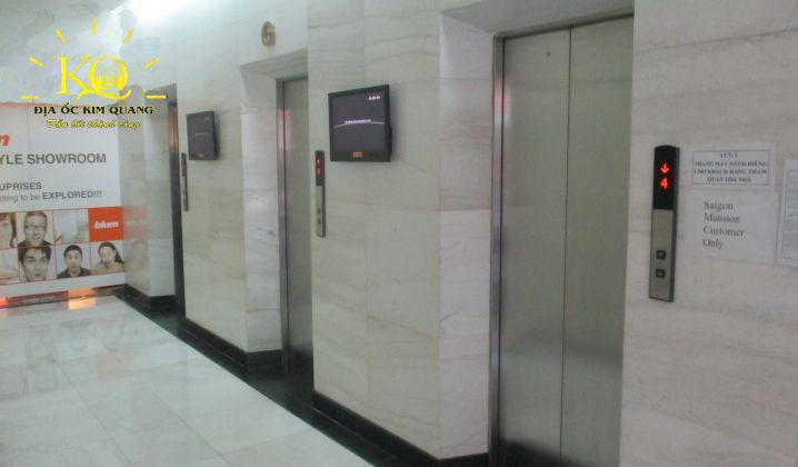 van-phong-cho-thue-quan-3-saigon-mansion-building-5-thang-may-dia-oc-kim-quang