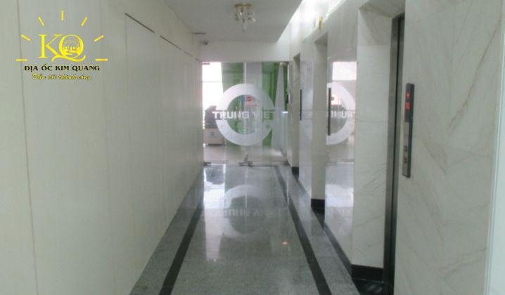 van-phong-cho-thue-quan-3-saigon-mansion-building-6-hanh-lang-dia-oc-kim-quang