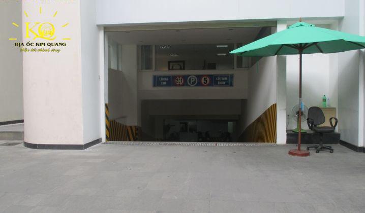 van-phong-cho-thue-quan-3-saigon-mansion-building-9-loi-xuong-ham-giu-xe-dia-oc-kim-quang