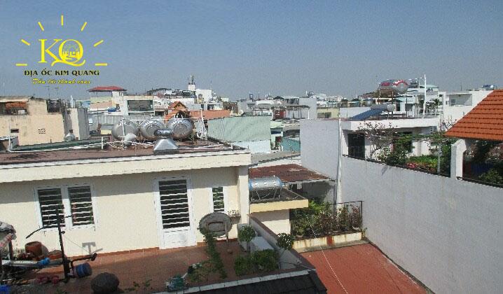 van-phong-cho-thue-quan-3-tin-nghia-building-6-huong-view-dia-oc-kim-quang