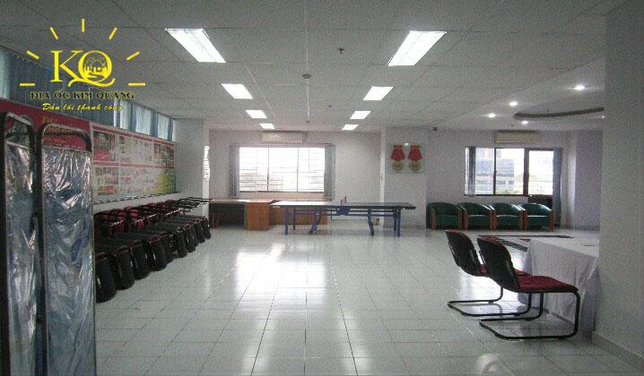 van-phong-cho-thue-quan-3-toa-nha-bao-phu-nu-5-dien-tich-trong-dia-oc-kim-quang