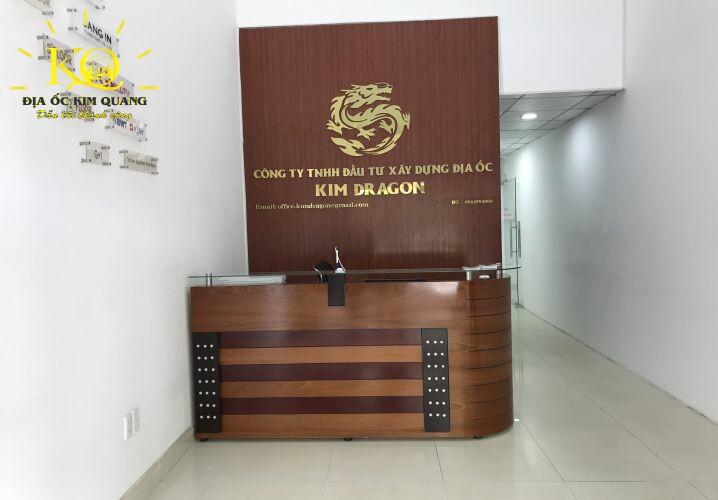 van-phong-cho-thue-quan-binh-thanh-sgp-kim-dragon-2-khu-vuc-le-tan-chuyen-nghiep-dia-oc-kim-quang
