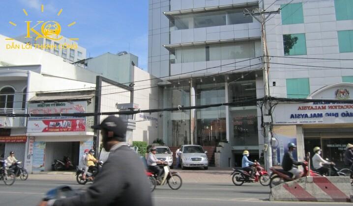 van-phong-cho-thue-quan-phu-nhuan-h-h-building-2-phia-truoc-dia-oc-kim-quang